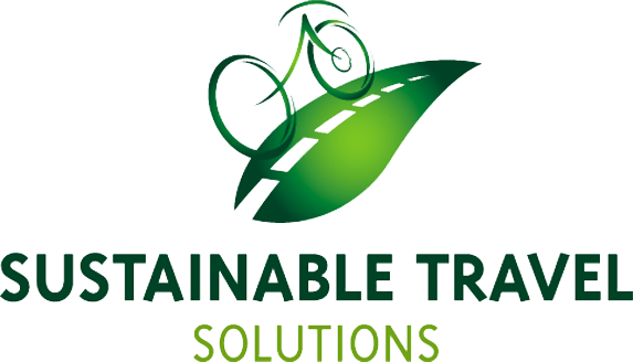Sustainable Travel Solutions - Leased Electric Bikes